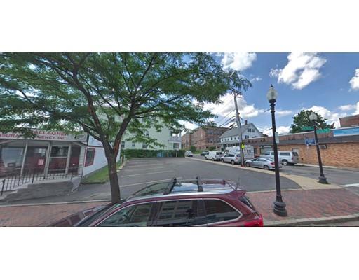1463-1469 Dorchester Ave., Boston, MA 02122