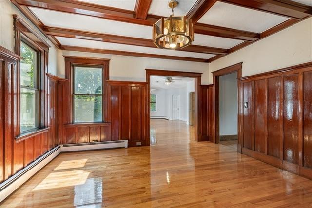14 U:1-2 Mount Calvary, Boston, MA, 02131, Roslindale Home For Sale