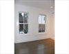 360 K Street 1 Boston MA 02127 | MLS 72544145