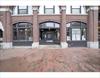717 Atlantic Ave. 1D Boston MA 02111   MLS 72544150