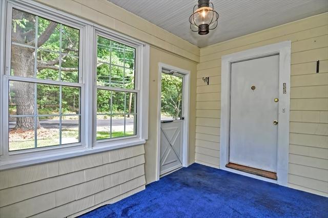 435 Walpole St, Canton, MA, 02021,  Home For Sale