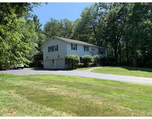 701 Marsh Hill Road, Dracut, MA 01826
