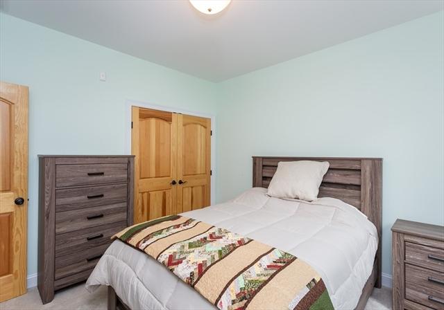 99 Mapleshade Avenue East Longmeadow MA 01028