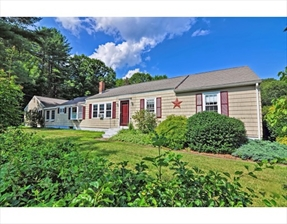 215 West Main, West Brookfield, MA 01585