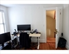 777 Tremont 4 Boston MA 02118 | MLS 72544284