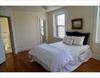 97 Mount Vernon St 53 Boston MA 02108   MLS 72544321