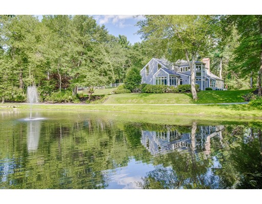 13 Haskell Lane, Harvard, MA 01451