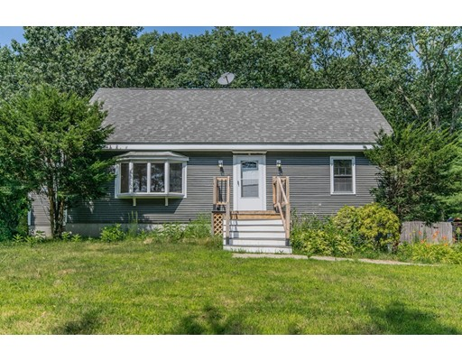 Bank Owned Homes Westfield MA • Foreclosures • SRG