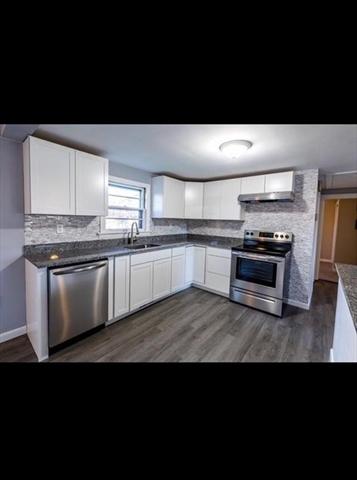 744 Merrimack Avenue Dracut MA 01826