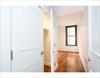 70 Lincoln Street 418 Boston MA 02111 | MLS 72544375