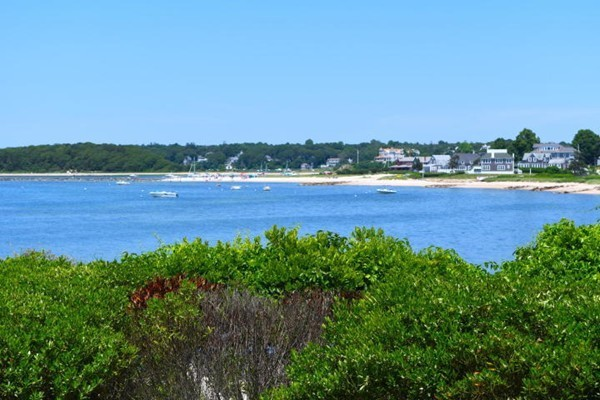 53 Bryant Point Road Falmouth MA 02556