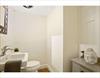 25 Appleton Street 1 Cambridge MA 02138 | MLS 72544479