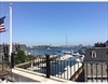 10 Commercial Wharf West 501 Boston MA 02110   MLS 72544560