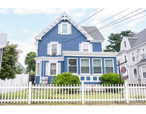 526 Andover St, Lawrence, MA 01843