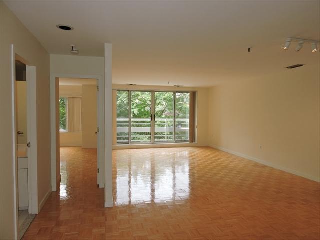 4 Canal Park, Cambridge, MA, 02141, East Cambridge Home For Sale