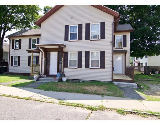 1061-1063 Pleasant Street, Palmer, MA 01069