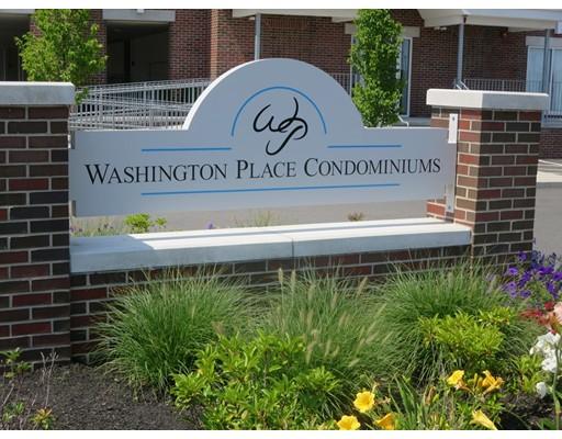 770 Washington Ave #1, Revere, MA 02151
