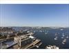 85 East India Row 20AB Boston MA 02110 | MLS 72544664