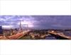 100 Lovejoy Wharf 6K Boston MA 02114   MLS 72544703