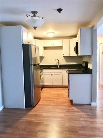 124 Addison St, Chelsea, MA, 02150 Real Estate For Sale