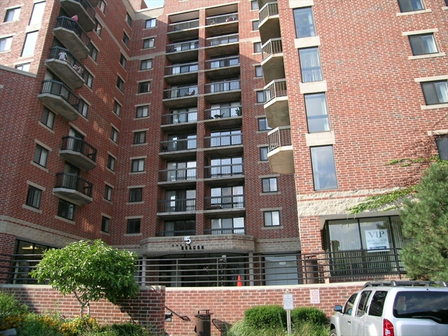 15 N Beacon St, Boston, MA, 02134, Allston Home For Sale