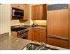 2 Avery 25A Boston MA 02111   MLS 72544885