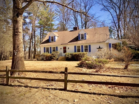 33 Gill Center Road, Northfield, MA<br>$272,900.00<br>1.8 Acres, 4 Bedrooms