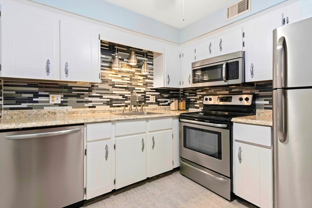 232 Canton St, Randolph, MA, 02368 Real Estate For Sale