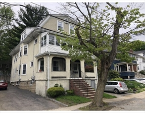 102 Winsor Ave, Watertown, MA 02472