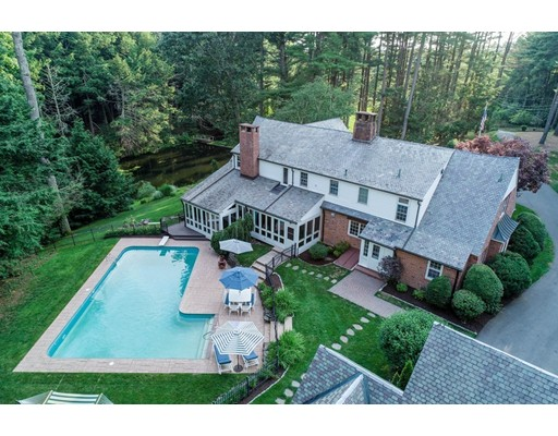 534 Springfield Road, Somers, CT 06071