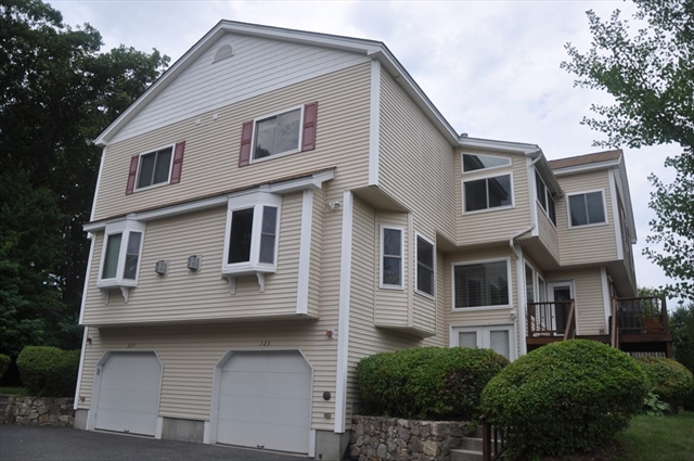 123 America Blvd, Ashland, MA, 01721,  Home For Sale
