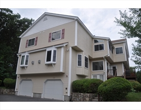 Property for sale at 123 America Blvd - Unit: 123, Ashland,  Massachusetts 01721