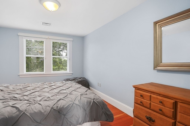 38 Willow Bend Chatham MA 02633