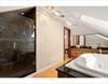 52 Boutwell St 2 Boston MA 02122 | MLS 72545408