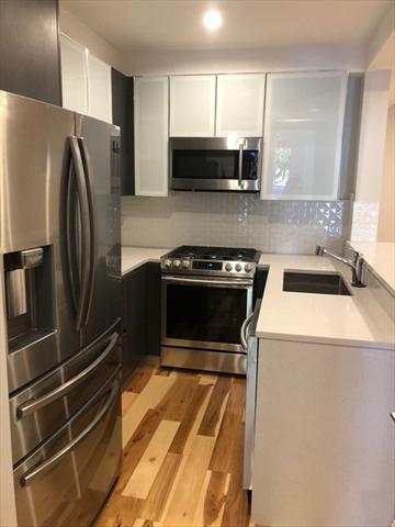 67 Lubec Street, Boston, MA, 02128, East Boston's Jeffries Point Home For Sale