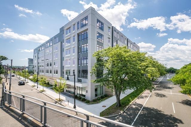 180 Telford Street, Boston, MA, 02135, Allston Home For Sale