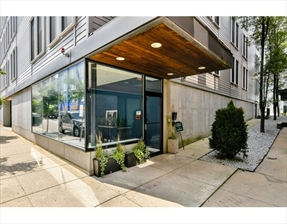 335 W Second Street #23, Boston, MA 02127