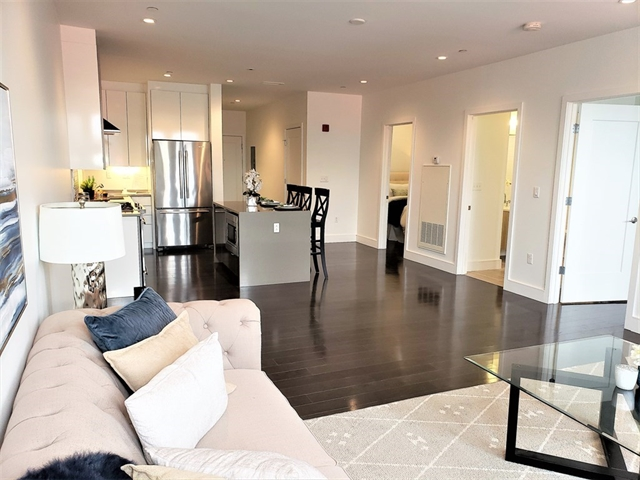 2 West Sixth, Boston, MA, 02127 Real Estate For Sale