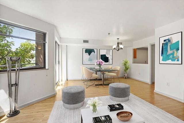 147 Kelton Street, Boston, MA, 02134, Allston Home For Sale