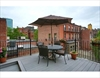 140 Saint Botolph Street 3 Boston MA 02115 | MLS 72545497