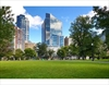 3 Avery St 609 Boston MA 02111 | MLS 72545522