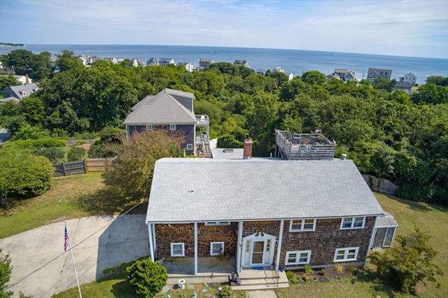 41 Colony Beach Boulevard Plymouth MA 02360