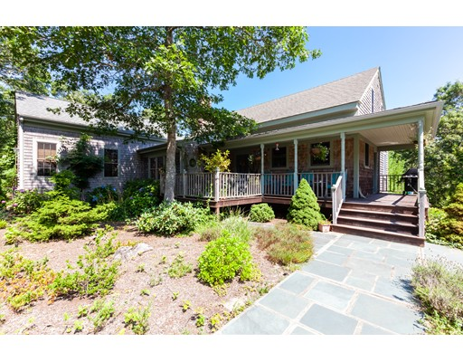 159 Long Pond Dr, Harwich, MA 02645