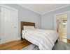 7 Van Winkle St 2 Boston MA 02124   MLS 72545572