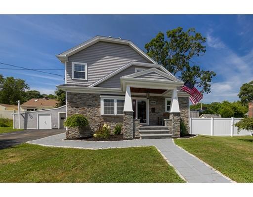 1085 Victoria St., New Bedford, MA 02745