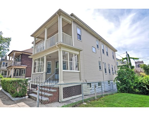 48-50 Whitfield Rd, Somerville, MA 02144