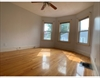 9 Adams Terrace 2 Boston MA 02122 | MLS 72545660