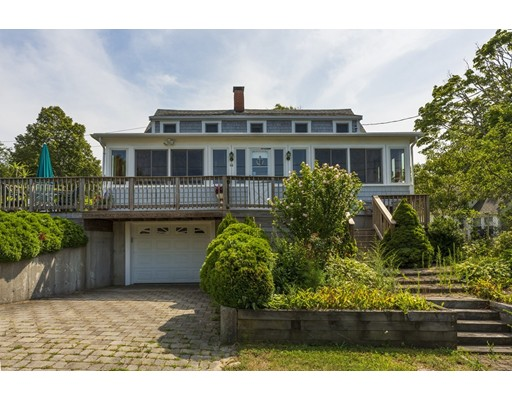 66 Jefferson Shores Rd, Wareham, MA 02532