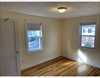 41 Glenhaven Rd 2 Boston MA 02132 | MLS 72545735