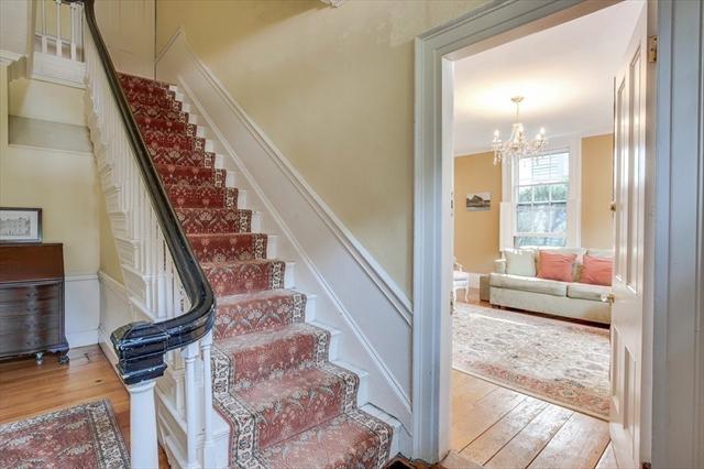 116 Federal Street, Salem, MA, 01970 Real Estate For Sale